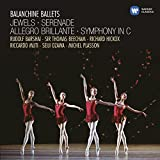 Balanchine Ballets