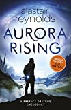 「Aurora Rising: Previously published as The Prefect (Inspector Dreyfus 1) (English Edition)」のサムネイル画像