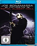 「Live from the Royal Albert Hall/ [Blu-ray] [Import]」のサムネイル画像