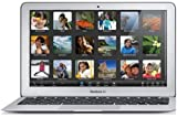 Apple MacBook Air 1.4GHz Core 2 Duo/11.6'/2G/128G/802.11n/BT/Mini DisplayPort MC506J/A
