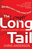 「The Long Tail: How Endless Choice is Creating Unlimited Demand (English Edition)」のサムネイル画像