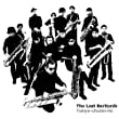 The Last Baritonik