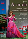 Rossini: Armida [DVD] [Import]