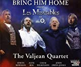Bring Him Home: from Les Miserables