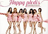 After School 「HAPPY PLEDIS」