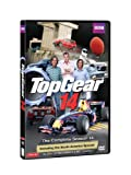 「Top Gear: Complete Season 14 [DVD] [Import]」のサムネイル画像