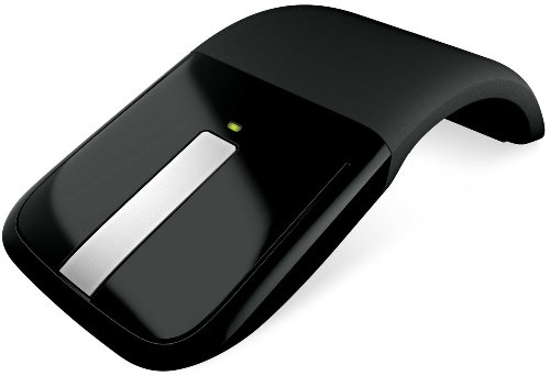     Arc Touch Mouse RVF-00006