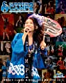 茅原実里 SUMMER CAMP2 LIVE(Blu-ray Disc)
