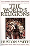「The World's Religions, Revised and Updated: A Concise Introduction (Plus)」のサムネイル画像