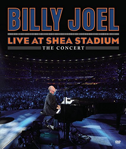 『Live at Shea Stadium [DVD]』 Open Amazon.co.jp
