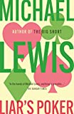 「Liar's Poker: From the author of the Big Short」のサムネイル画像