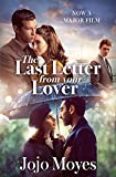 「The Last Letter from Your Lover (English Edition)」のサムネイル画像