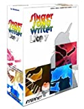 Singer Song Writer Lite 7 インターネット (DVD -2011)