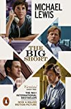 「The Big Short: Inside the Doomsday Machine (English Edition)」のサムネイル画像