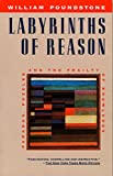 「Labyrinths of Reason: Paradox, Puzzles, and the Frailty of Knowledge」のサムネイル画像