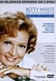 Betty White: Life With Elizabeth [DVD] [Import]