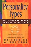「Personality Types: Using the Enneagram for Self-Discovery (English Edition)」のサムネイル画像