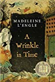 「A Wrinkle in Time (A Wrinkle in Time Quintet Book 1) (English Edition)」のサムネイル画像