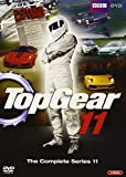 「Top Gear - The Complete Series 11 [Import anglais]」のサムネイル画像