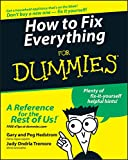 「How to Fix Everything For Dummies」のサムネイル画像