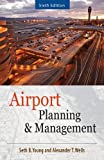 「AIRPORT PLANNING AND MANAGEMENT 6/E (English Edition)」のサムネイル画像