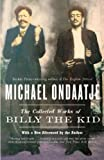 「The Collected Works of Billy the Kid (Vintage International) (English Edition)」のサムネイル画像