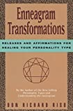 「Enneagram Transformations: Releases and Affirmations for Healing Your Personality Type (English Edit...」のサムネイル画像