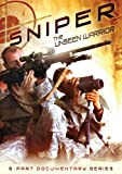 「Sniper: The Unseen Warrior [DVD] [Import]」のサムネイル画像