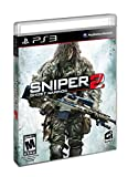 Sniper: Ghost Warrior 2 (輸入版)