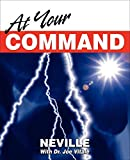 「At Your Command」のサムネイル画像