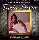 Stares & Whispers: Expanded Edition