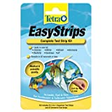 「United Pet Group Tetra-Easystrips Test Kit-Complete Kit 25 Pack 19544」のサムネイル画像