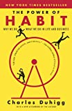 「The Power of Habit: Why We Do What We Do in Life and Business (English Edition)」のサムネイル画像
