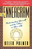 「The Enneagram: Understanding Yourself and Others in Your Life (English Edition)」のサムネイル画像
