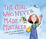 「The Girl Who Never Made Mistakes」のサムネイル画像