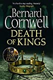 「Death of Kings (The Last Kingdom Series, Book 6)」のサムネイル画像