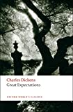 「Great Expectations (Oxford World's Classics)」のサムネイル画像