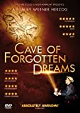 「Cave Of Forgotten Dreams [DVD] [Import anglais]」のサムネイル画像
