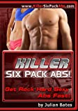 Killer Six Pack Abs