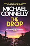 「The Drop (Harry Bosch Book 17) (English Edition)」のサムネイル画像