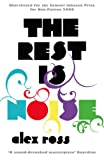 「The Rest is Noise: Listening to the Twentieth Century (English Edition)」のサムネイル画像