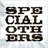 SPECIAL OTHERS(DVD付)(初回限定盤)