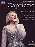 Richard Strauss: Capriccio (2011) [DVD] [Import]