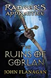 「The Ruins of Gorlan (Ranger's Apprentice Book 1 ) (English Edition)」のサムネイル画像
