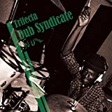 ON-U Trifecta ~ Dub Syndicate [日本独自企画・解説付国内盤 / 3CD-BOX SET] (BRC300)