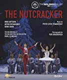 Schiaccianoci (Lo) / The Nutcracker - IMPORT