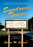 「Sundown Towns: A Hidden Dimension of American Racism」のサムネイル画像