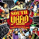 ��SOUTH YAAD MUZIK�� COMPILATION BEST MIX