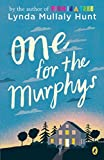 「One for the Murphys」のサムネイル画像