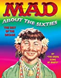 「MAD About the 60's (English Edition)」のサムネイル画像